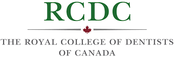 Royal College of Dentists of Canada